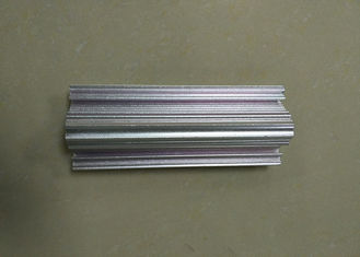 China Stainless Steel CNC Metal Machining High Precision With 0.1mm Tolerence , ISO9001 Standard supplier