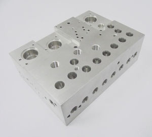 China aluminum 6061 aluminum 6063 anodized aluminum parts cnc machining parts distributor
