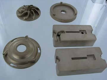 China Hot Runner Injection Mold SLS 3d Rapid Prototyping Service OEM distributor